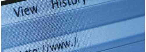 The Unusual Funny Domain names List
