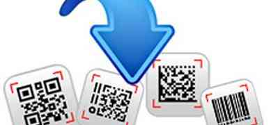 The Ultimate list of all 150 QR code Generator tools