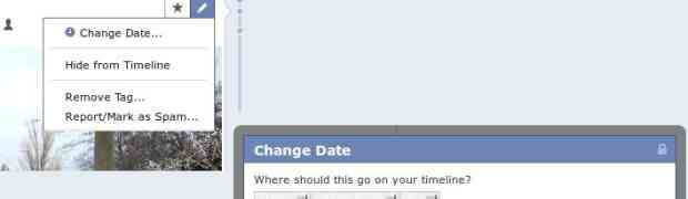 A complete Guide to Facebook Timeline