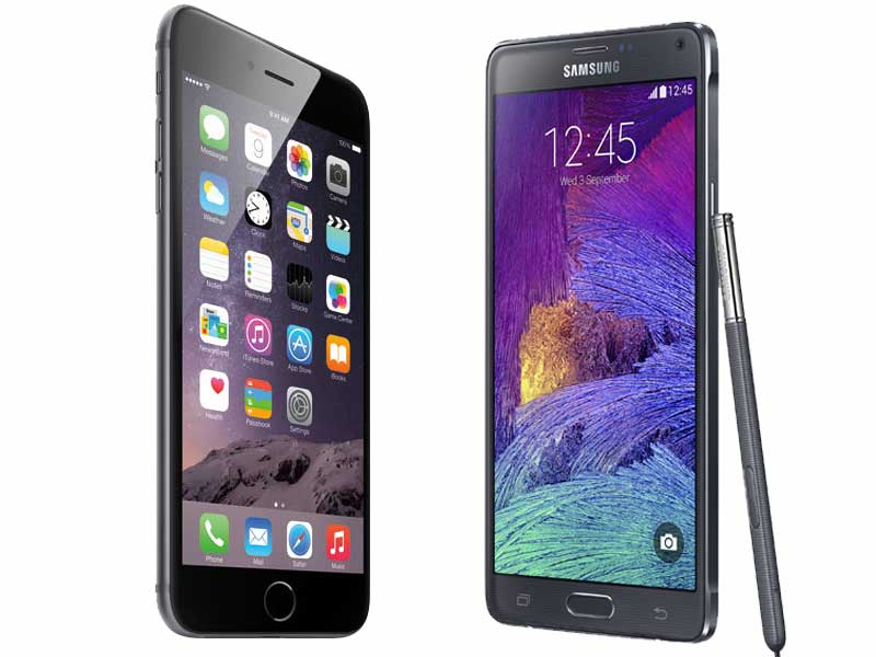 comparison=apple-iphone-6-plus-vs-samsung-galaxy-note-4